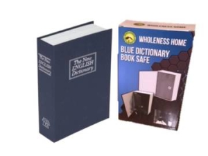 wholeness-home-blue-dictionary