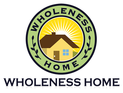 Wholeness Home